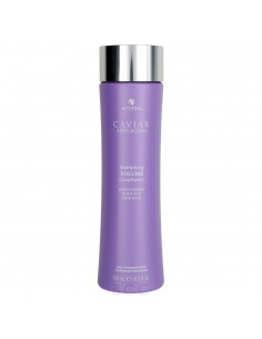 Alterna Caviar Anti-Aging Rapid Repair