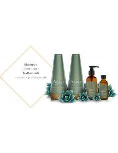 Emmediciotto Tonic Shampoo 250 ml