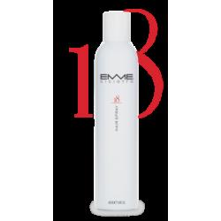 Emmediciotto Hair Spray 400 ml