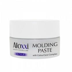 Aloxxi molding paste 51 gr