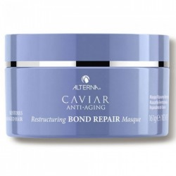 Alterna masque bond repair...