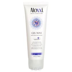 Aloxxi gel wax 100 ml