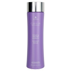 Alterna conditioner caviar...