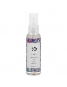 R+CO Tinsel Smoothing Oil...