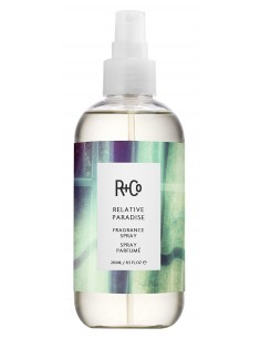 R+CO Fragrance Spray...