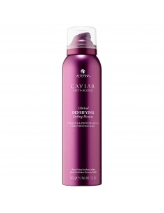 Alterna Caviar clinical...