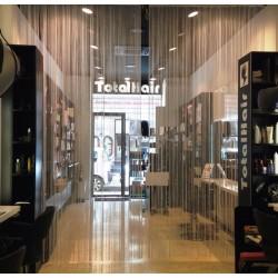 TotalHair -  Salone e Shopping